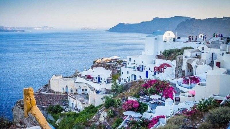 Масови стачки в Гърция утре, МВнР препоръча на българите да не планират пътувания по вода