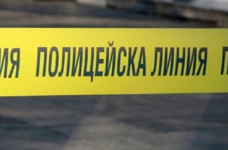 Откриха починал гост в хотел в Благоевград