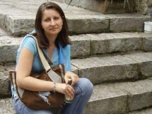 Кристина, обвинена в убийството на двете си деца,иска на свобода! Съдът я оставя в килия до делото
