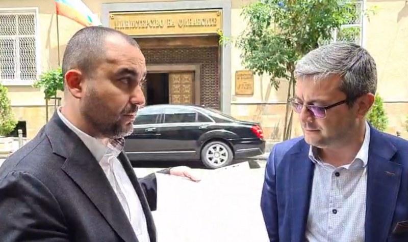 Тома Биков на крака при Асен Василев с голяма списък с въпроси за фирмите на Румен Спецов