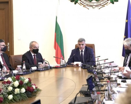 Пращат учениците на море с 15 млн. лева, министерски съвет одобри програмата