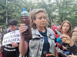 Жители на Брестовица: Предстоят ни още четири години в същото положение