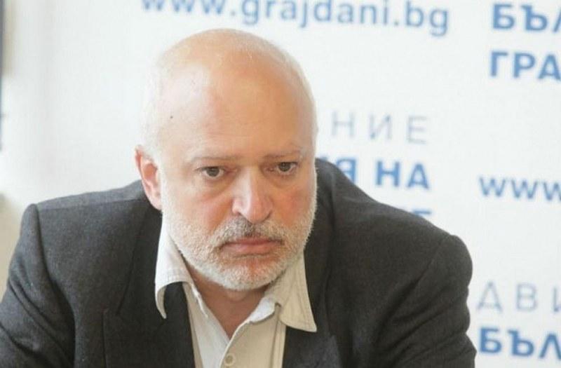 Министърът на културата с нови обвинения за усвоени пари