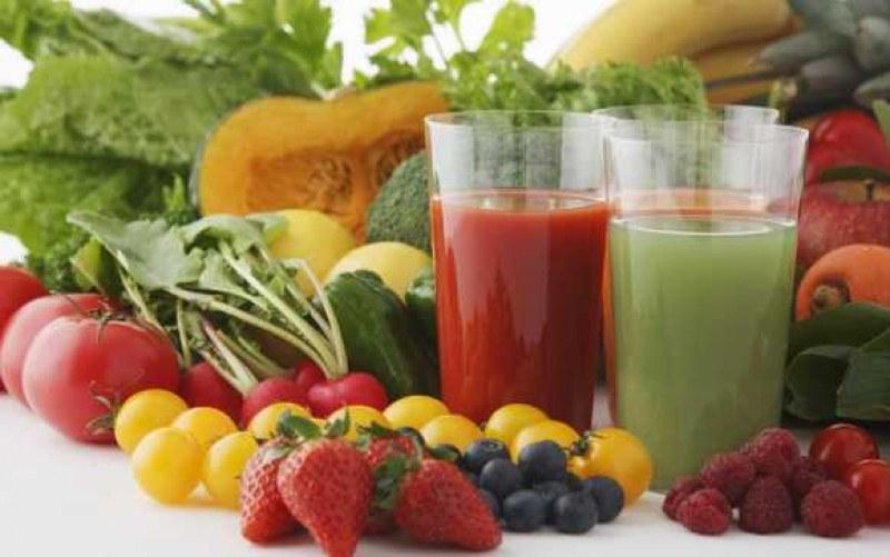 Повече плодове за превенция на диабет