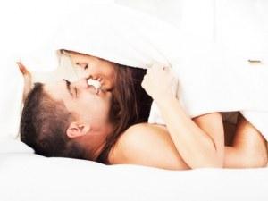 Могат ли мъжете да достигнат до оргазъм чрез стимулиране на зърната