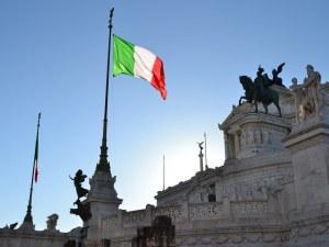 На този ден: Италия е провъзгласена за република