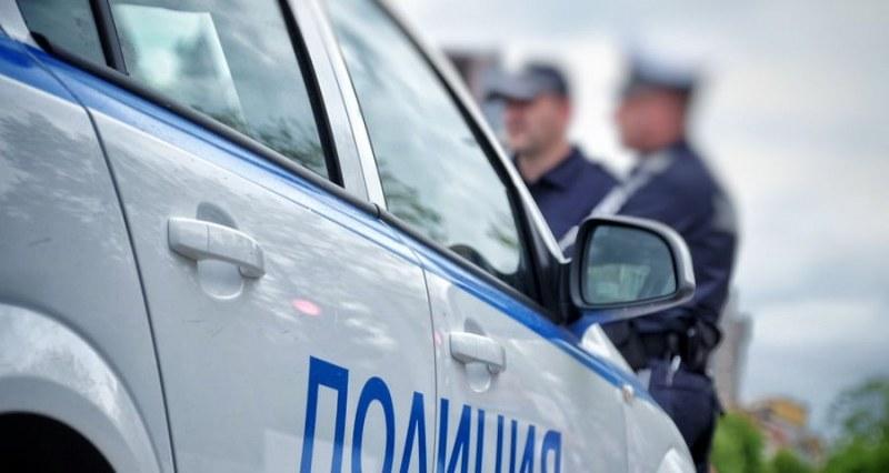 Бившият полицай, обрал банка в Дупница, разкри къде е скрил парите