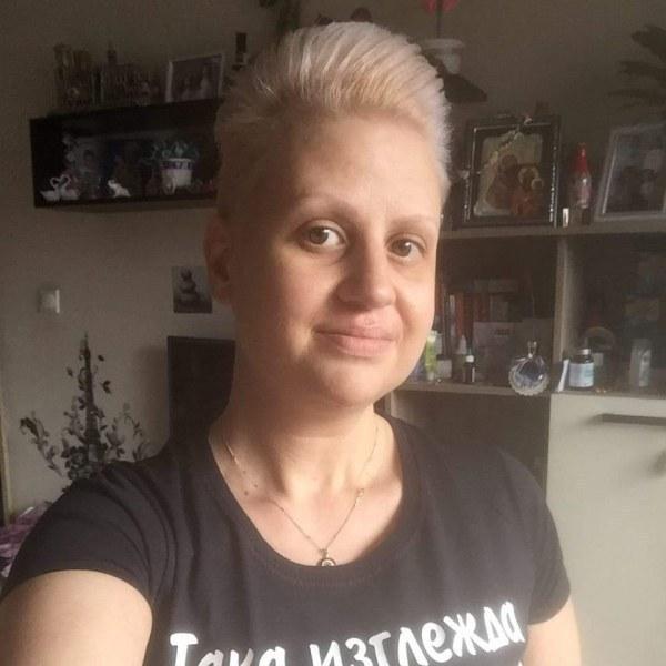Днес в Кричим: Десетки хора се обединяват в подкрепа на Нели