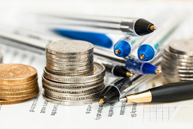 Нов дизайн на мярката 60/40, фирмите ще са задължени да представят спад на приходите
