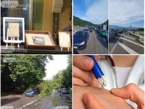 ОБЗОР: Разкриха невероятни документи за Ботев Пловдив, първи случай на опасно заболяване у нас