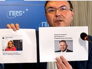 Проф. Ангелов: Антиваксърът Кацаров ни води към четвърта вълна, 2,7 млн. ваксини стоят по фризерите