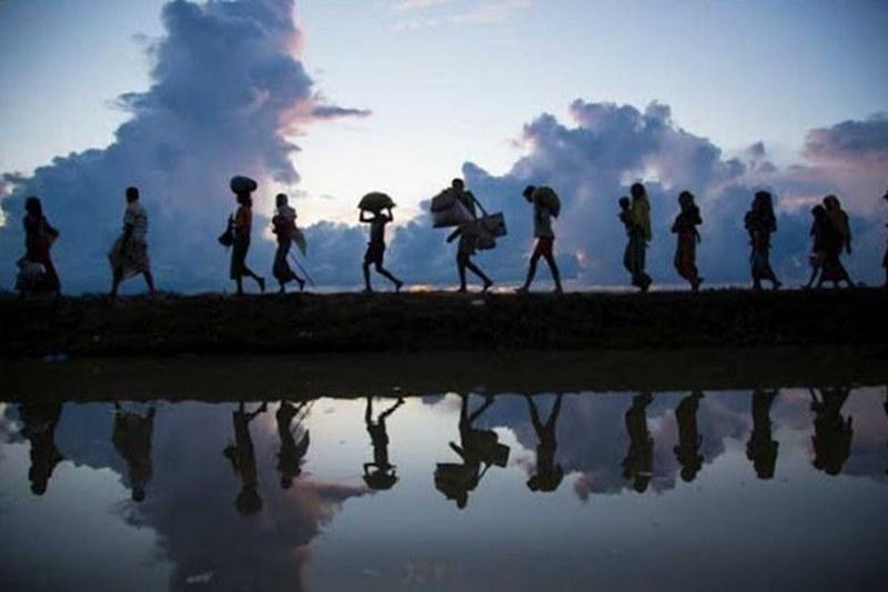 Въпреки пандемията: Рекорден брой са мигрирали в света през 2020 година