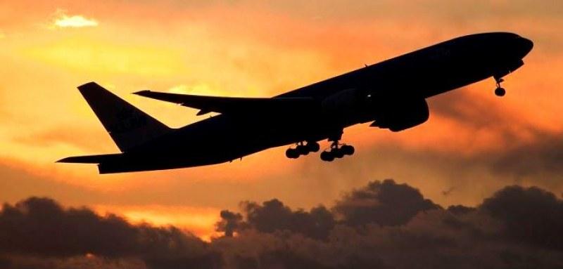Възобновяват редовните полети между Русия и България