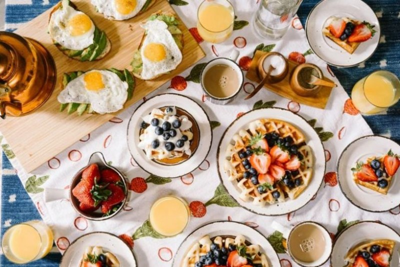 Пропускането на закуската се оказа опасно за организма