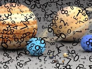 Нумерология и избори! Кой изтегли печелившия номер