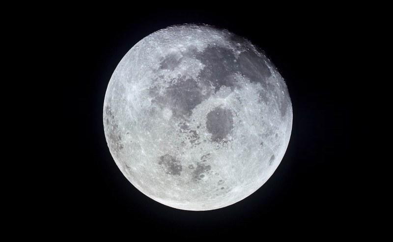 Турция праща роувър на Луната
