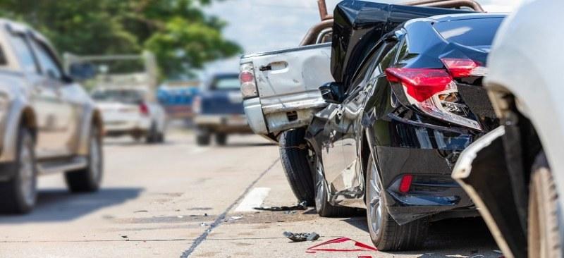 178 души за загинали в 2276 пътни инциденти у нас от началото на година