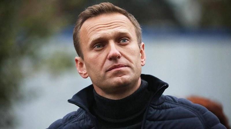 САЩ подготвят нови санкции срещу Русия заради Навални