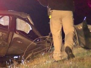 9 деца загинаха при катастрофа с 18 коли в щата Алабама