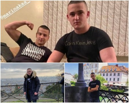 Маринашки, причинил мелето с две жертви край Кадиево, застава пред съда! Близки на загиналите - излизат на протест