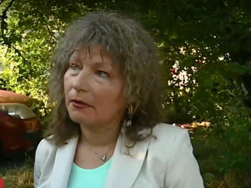 Питбул нападна жена в София, собственичката стояла отстрани