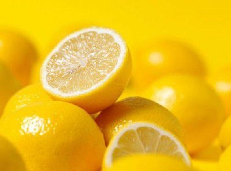 4 начина за ефективно лечение на кожни петна