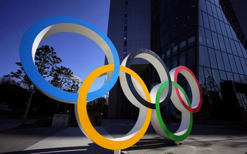 На този ден: Основан е Международният олимпийски комитет
