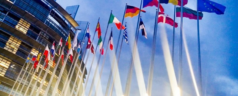 Отлагат решението за стартиране на преговори със Северна Македония и Албания за членство в ЕС
