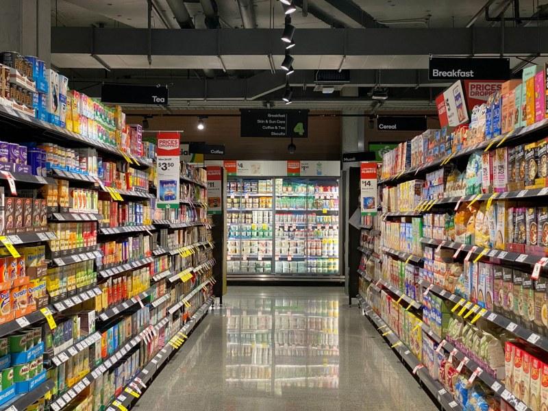 Потребителските стоки у нас са сред най-евтините в ЕС за 2020 г.