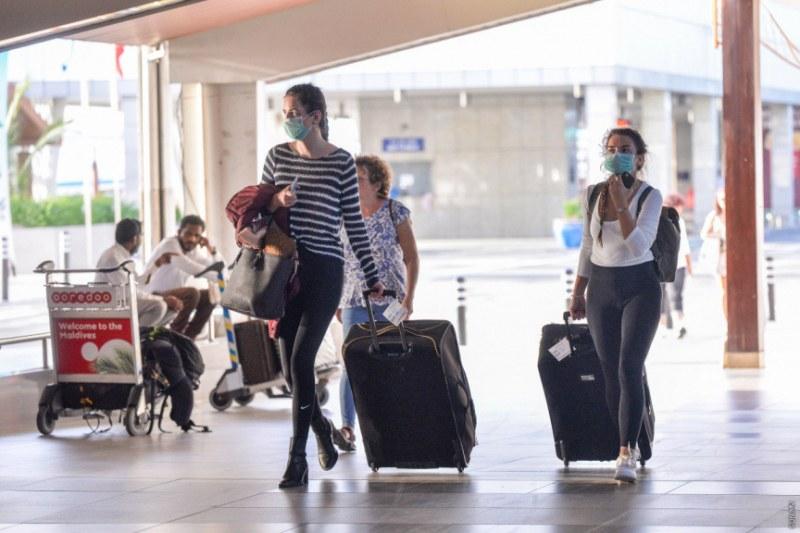 Премахват ограниченията за пътуващи българи към Белгия
