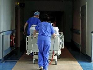 Прокуратурата подхваща случая с починалото 15-годишно момиче в сливенска болница