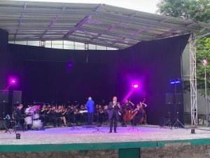 Васил Петров пя