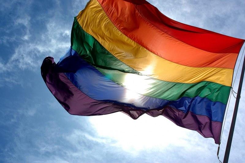 Италианският премиер с предупреждение към Ватикана относно закона срещу хомофобията