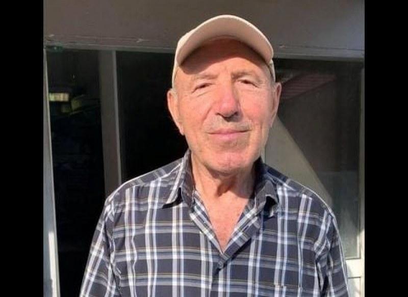 Издирват 78-годишен мъж от Асеновград