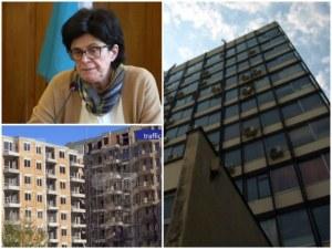 Как най-мрачното място в Община Пловдив държи в плен инвестиции за милиони на бизнеса
