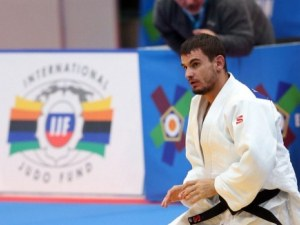 Официално: България с трима джудисти на олимпийските игри
