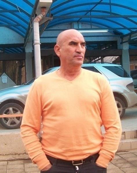 Ценко Чоков подаде оставка като общински съветник