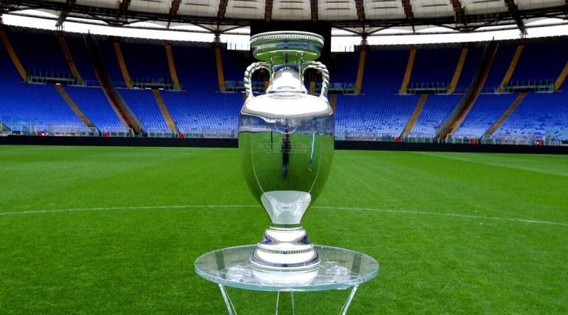 Най-интересните факти след груповата фаза на Евро 2020