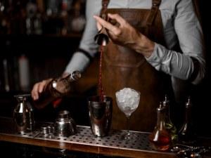 Клиент на бар остави бакшиш от 16 000 долара