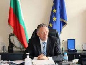 Министър Кацаров: Подготвяме промени в наредбите за специализациите и изискванията към лечебните заведения, които извършват обучение на специализанти