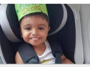 Разследват смъртта на 2-годишно българче в болницата на Болоня