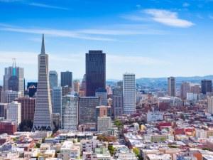Сан Франциско става първи град в САЩ задължаващ с ваксинация всички служители