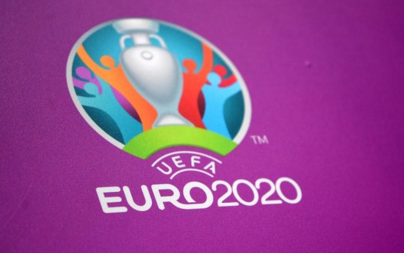 Всички осминафинали на Евро 2020