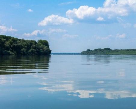 Издирват 29-годишен мъж, изчезнал във водите на Дунав