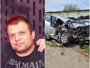 Връщат в ареста Иво Лудия, участвал в отвличането на Фарук Манаф