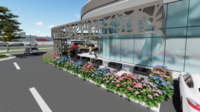 Инвестиция в бъдещето: детска градина или занималня под наем в модерен комплекс в Пловдив