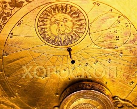 Дневен хороскоп за 2 юли: Динамичен и натоварен ден за Телец, парични постъпления за Скорпион