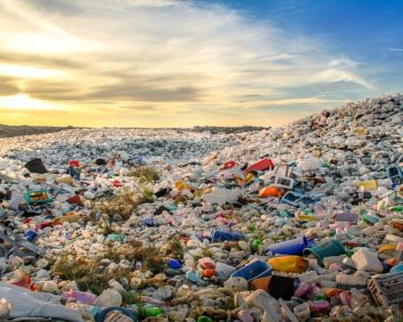Настъпи денят за сбогуване с пластмасата! Но ще отложим партито за по-късно