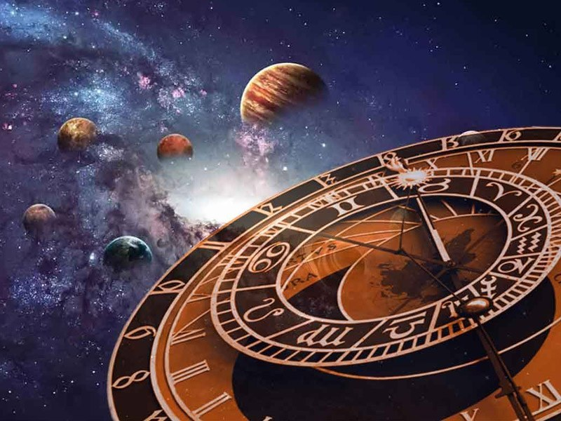 Дневен хороскоп за 6 юли: Любовни провокации за Козирог, неочаквани разходи за Риби