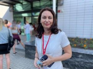 Петима ще се борят за едно свободно място в Медицински университет – Пловдив ВИДЕО